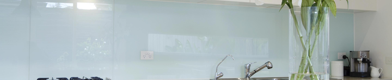 Szkło do kuchni Gdańsk