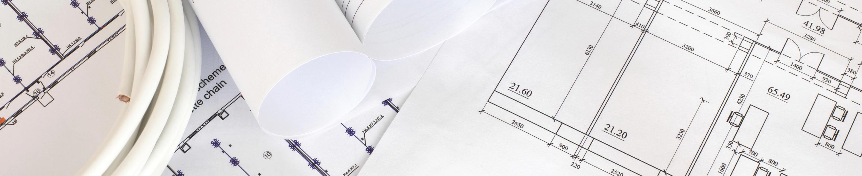 Projekt instalacji elektrycznej Lubaczów