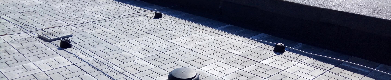Montaż instalacji odgromowej Malbork, malborski