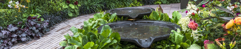 Aranżacja ogrodu w Będzinie