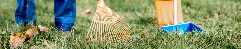 Pozostałe usługi ogrodnicze Lębork
