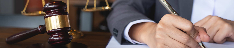 Adwokat Trzebnica