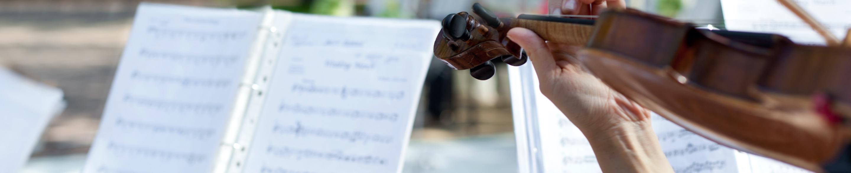Orkiestra weselna Dobre Miasto