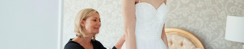 Szycie sukien ślubnych Mysłowice