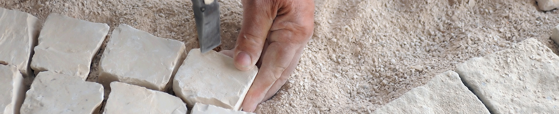 Kamieniarz Olesno