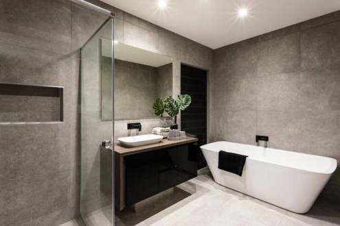 Remont łazienki W Twojej Okolicy 15569 Fachowców
